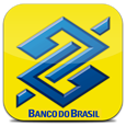 Banco do Brasil
