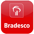 Bradesco