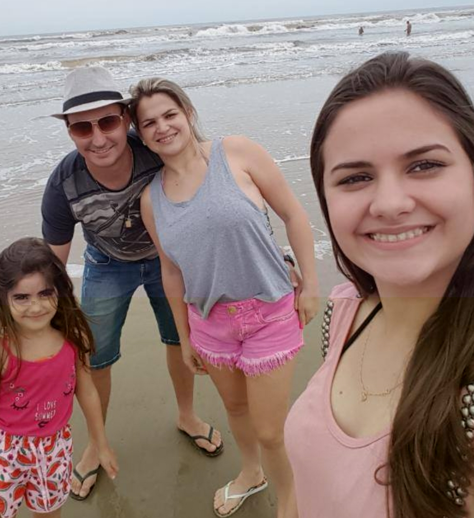 Maiko Rocha de Souza